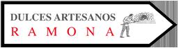 DULCES ARTESANOS RAMONA
